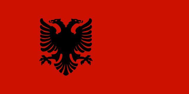 File:Albania.jpg