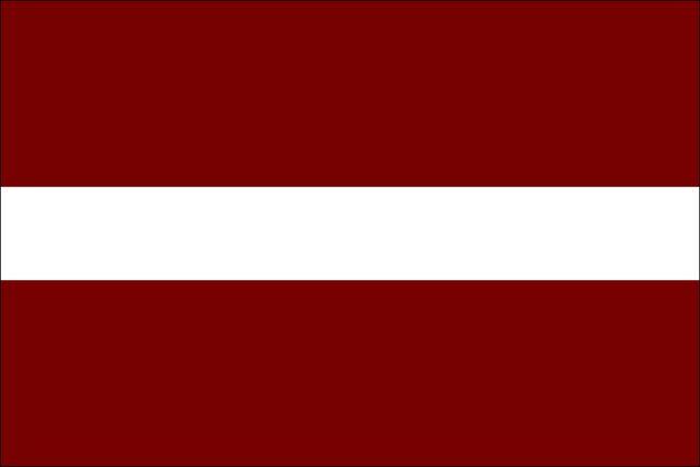 File:Latvia.jpg