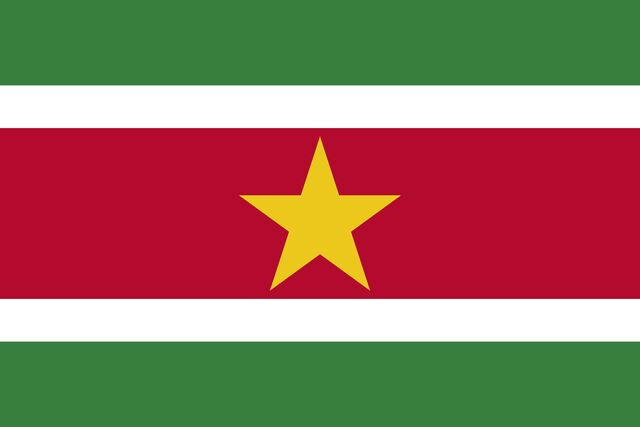 File:Suriname.jpg