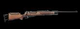 US Army M24 Mod VIII G