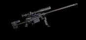 SIG-Sauer SSG 2000 G