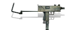 Ingram MAC 10