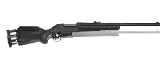 US Army M24 Mod VIII