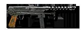 FNA-B