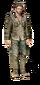 Персонаж игрока