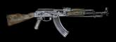 Type56