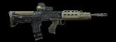 L85 Mod XI