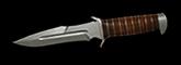 Knife lvl14 G1