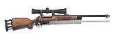 US Army M24 Mod XII G
