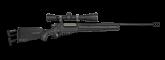 US Army M24 Mod XII