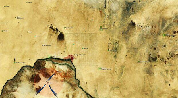 Абу-Хамед28052014