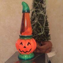 Vintage-lava-lamp-halloween-ceramic 1 564430c34101df9b2b08d508945b7e6c