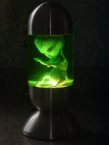 Need-alien-lamp-oozing-goo-the-lava-lamp-syndicate-lllamps-in-sizing-960-x-1280