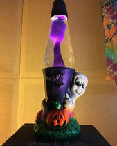 Facf78a0446f41c51e2ce510bd572981--lava-lamps-obsession