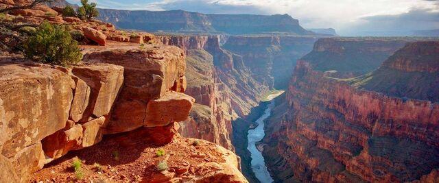 File:Grand-canyon-1.jpg