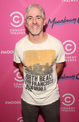 Moonbeam City Premiere Screening Party sSlxGzeLRHCl