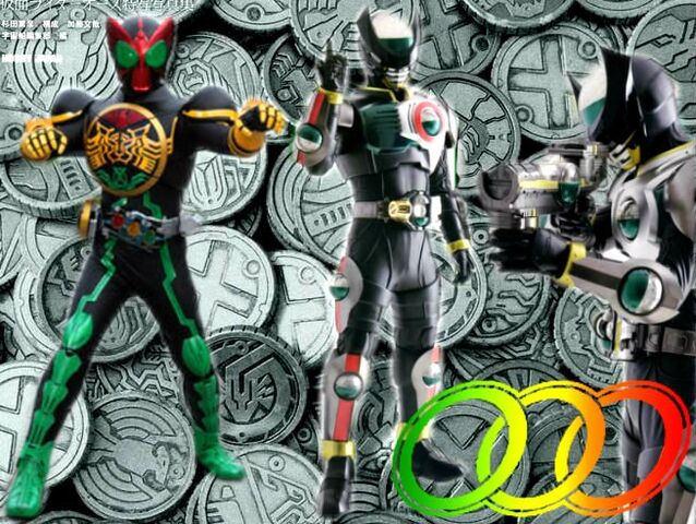 File:Kamen Rider OOO Riders.jpg