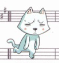Si kucing