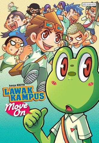 File:Lawak Kampus Jilid 7 (Move On).jpg