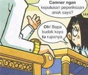 Encik Kaya