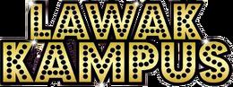 Logo Lawak Kampus