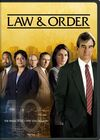 Law & Order – The 10th Year (1999-2000)