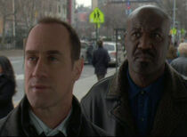 Stabler and Moran Baggage