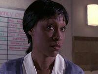 Nurse (Jill Marie Lawrence)