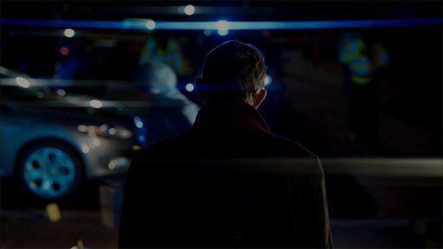 File:Ronnie still in shock in Law and Order UK - Series 6 - Episode 2 - Survivor's Guilt.jpg
