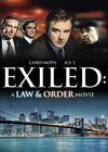 Exiled A Law & Order Movie