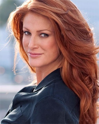 Angie Everhart movie