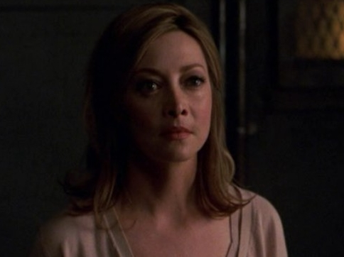 Sharon Lawrence Law And Order Fandom Powered By Wikia