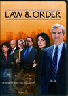 Law & Order – The 16th Year (2005-2006)