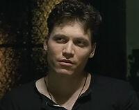 Marc Kenner
