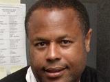 Arthur W. Forney