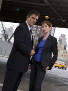 Law-order-criminal-intent-julianne-nicholson-as-detective-megan-wheeler-with-chris-noth-as-detective-mike-logan