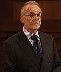 77ec3ed30a7623406664da71d2dac51f--ron-rifkin-law-and-order