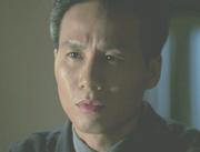 George Huang6