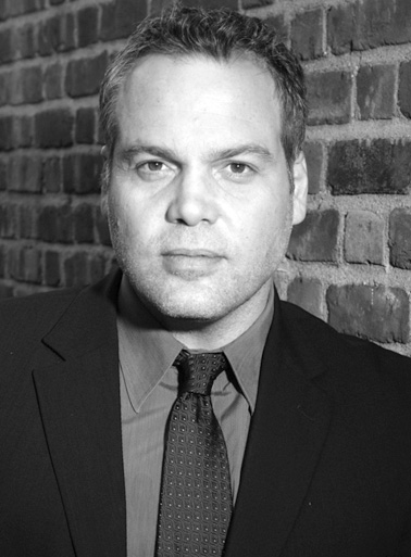 Vincent Donofrio Law Order Wiki Fandom Powered By Wikia