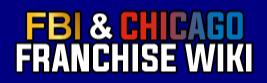 Wiki-Chicago