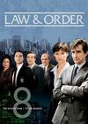 Law & Order – The 8th Year (1997-1998)