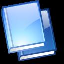 Epiphany-bookmarks