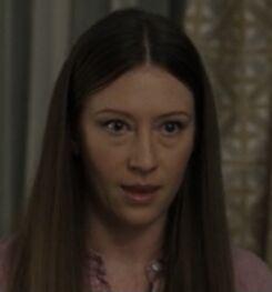 Elizabethstabler