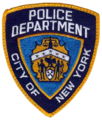 Nypdpatch.png