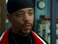 Tutuola Wrong is Right