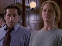 Roger & Sherri Quinn