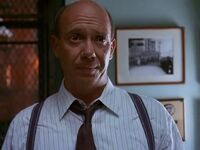 Cragen Happily Ever After