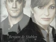 Benson-Stabler-law-and-order-svu-5149730-1024-768