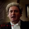 Dominic-rowan