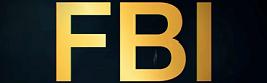 FBIWiki